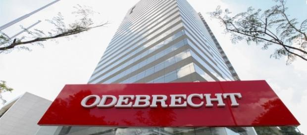 Ex-executivo da Odebrecht relata que empresa pagou mais de R$ 200 milhões a campanhas diversas em 2014.
