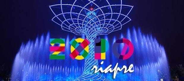 Expo riapre: entrata gratis e tutte le novità