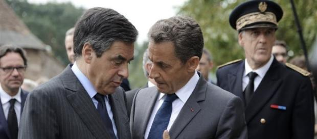 François Fillon va redevenir le Premier Ministre de Nicolas Sarkozy.