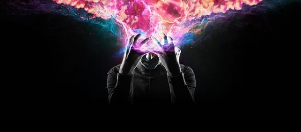 Legion | WEDNESDAYS | 10PM | FX Networks - fxnetworks.com