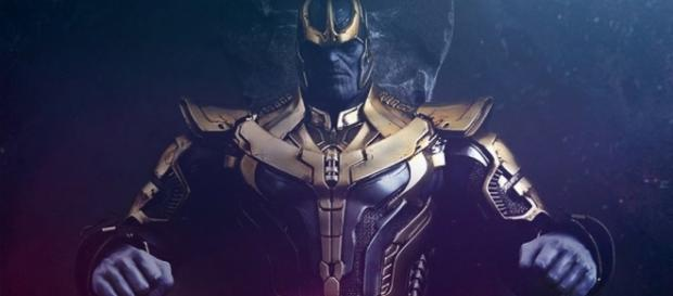 Marvel's AVENGERS: INFINITY WAR and AVENGERS 4 Are Rumored to Have ... - geektyrant.com