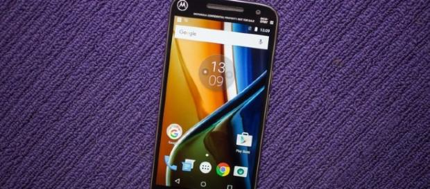 Moto G4 and Plus gets better with Android Nougat - cnet.com