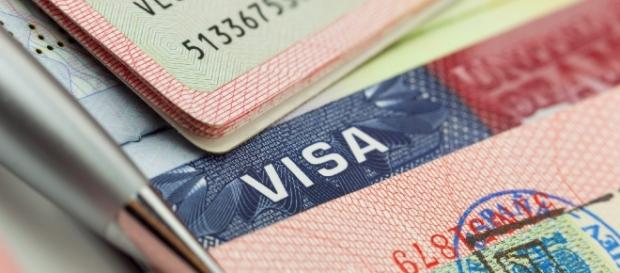 Parliament asks EU Commission to press for full US-EU visa ... - europa.eu