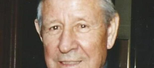 Raymond Kopa, lenda do futebol francês, morre aos 85 anos
