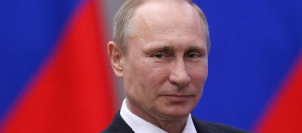 "Russia ""Developed a Clear Preference for Trump"" - ODNI Public Report - wccftech.com"