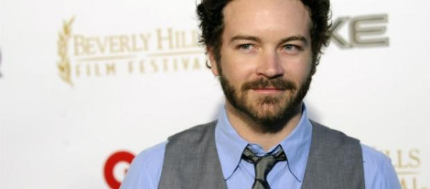 Scientology Scandal: Actor Danny Masterson accused of sexual ... - crimeonline.com
