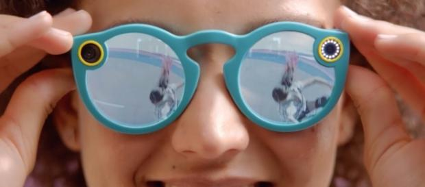 Snapchat sunglasses are now available online - businessinsider.com