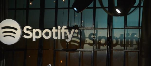 Spotify Has Hit 50 Million Paying Subscribers : Tech : iTech Post - itechpost.com