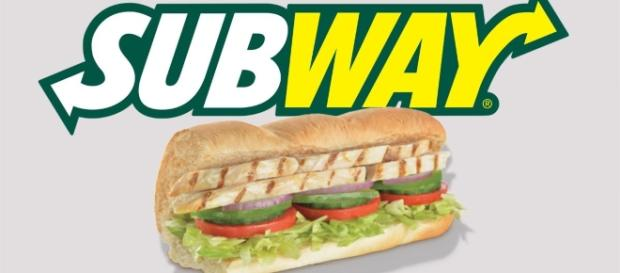 Subway chicken strips 'contained less than 50% chicken DNA ... - metro.co.uk