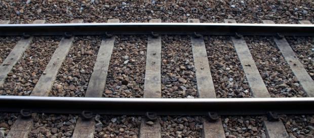Treni, le giornate di sciopero a marzo 2017