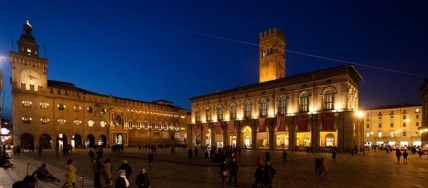 Universidade na Itália oferece mais de 40 bolsas de estudos para estudantes brasileiros