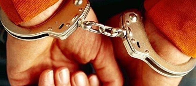 Jovem detido três meses depois de ter baleado homem com caçadeira