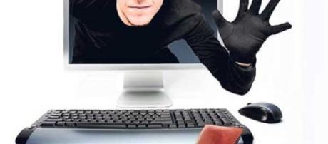 Agenzia delle entrate mette in allerta contro phishing
