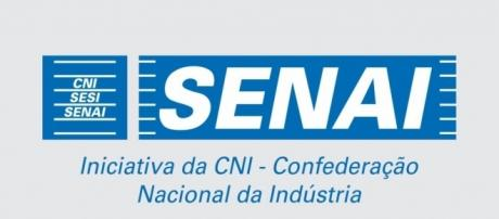 Matrículas para os cursos técnicos do SENAI SP estão abertas