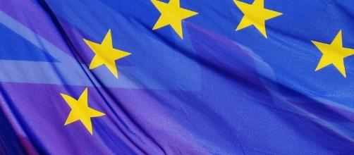 Brexit may not be fully completed until 2022