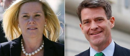 Bridgegate jury convicts 2 former allies of Chris Christie - The ... - bostonglobe.com