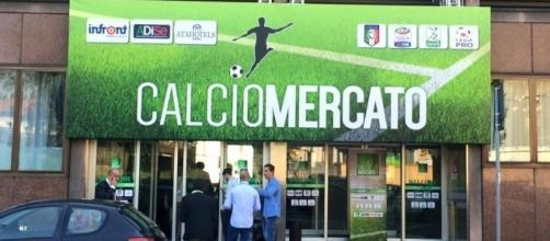 Calciomercato: guerra juventus Vs Roma - foto calcioweb.eu