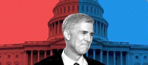 Can Democrats filibuster Gorsuch? Here's the math - CNNPolitics - cnn