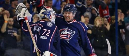 Columbus Blue Jackets News, Photos, Stats, Rankings - USA TODAY - cincinnati.com