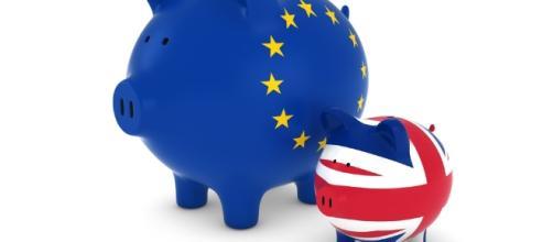 Cómo afecta el 'Brexit' a las pymes españolas? (III) - basepyme.es