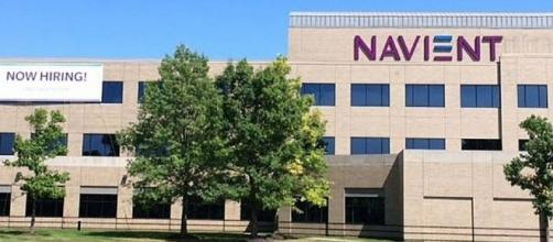 Consumer agency sues Navient over student loan repayments | WJLA - wjla