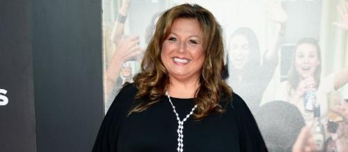 Dance Moms' Season 6 Spoilers: Abby Lee Miller Moves On From ... - inquisitr.com