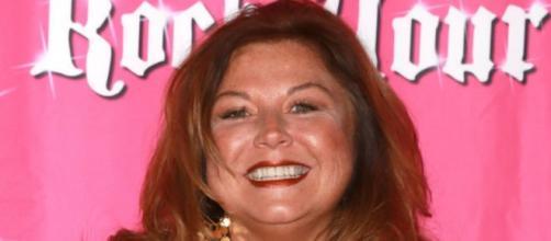 Dance Moms' Season 8 Rumors: DWTS Alum Cheryl Burke To Replace ... - inquisitr.com