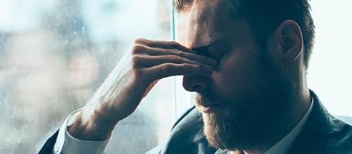 Depression Screening in Primary Care Still Rare - medscape.com