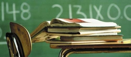 Diventare insegnanti, ultime novità: arriva il FIT