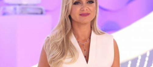 Eliana ironiza rumores de 2ª gravidez: 'Estava grávida de tão ... - com.br
