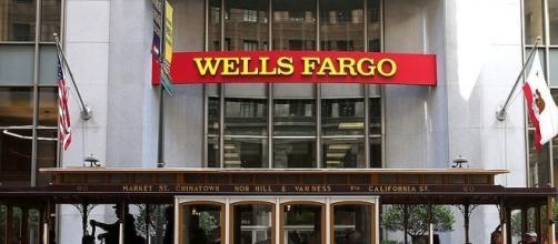 Episode 728: The Wells Fargo Hustle : Planet Money : NPR - npr