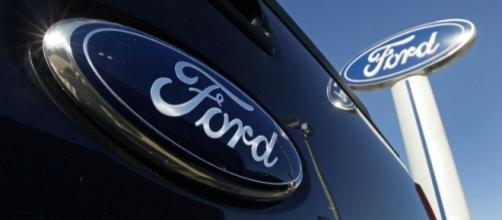 Ford recalls 570K vehicles for fire risk, door latch trouble ... - 10tv.com
