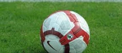 Formazioni e pronostici Serie B, 33^giornata: Perugia-Vicenza - 1 aprile 2017