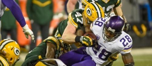 Green Bay Packers: Keys to success in 2016 - lombardiave.com