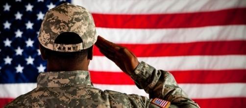 Immigrants in the U.S. military: 8 rules on non-citizen service - avvo