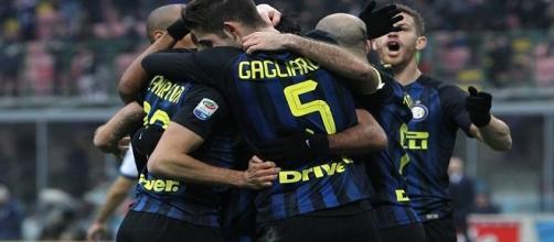 Inter, c'è il si di Berardi e Bernardeschi
