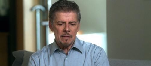 José Mayer é acusado de assédio por figurinista.