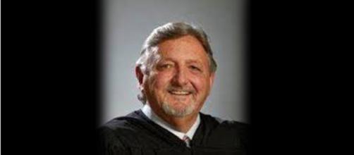 Judge Casey Moreland Arrested - nashvillescene