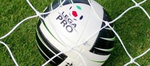 Lega Pro girone C: il duello tra Foggia e Lecce - foto sportpiacenza.it