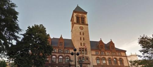 Massachusetts city council to vote on Trump impeachment resolution ... - go.com