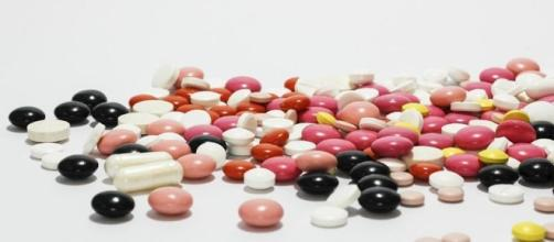 Ministero Salute autorizza l'acquisto dall'estero dei farmaci per ... - lastampa.it