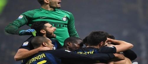 Mourinho guarda in casa Inter dopo Brozovic e Perisic