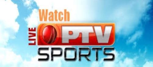 Pak vs WI 2nd T20 2017 live streaming on PTVSports | App Annie - appannie.com