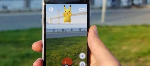 Pokemon Go: where to find and catch all Pokemon types | VG247 - vg247.com