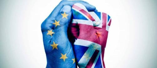 Qué es el Brexit y cuáles son sus consecuencias? – Survalley ... - survalley.com
