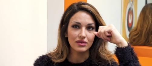 Rosa Perrotta è stata accusata di essere già fidanzata