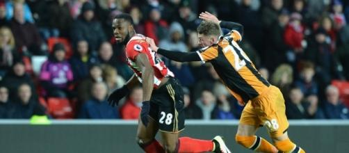 Sunderland and Hull face a difficult battle to stay in the top flight: Sky Sports