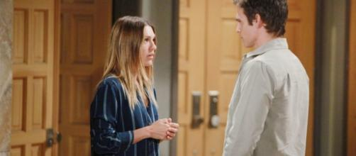 The Young and the Restless spoilers October 24 - 28 | The Young ... - sheknows.com