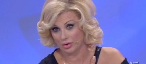 Tina Cipollari ritorna in Rai, ecco quando