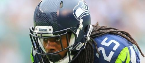 What Would It Take For The Seahawks To Actually Trade Richard Sherman? - fanragsports.com